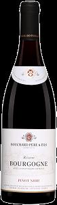 Bouchard Pere Fils Pinot Noir 750ml