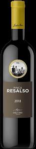Emilio Moro Finca Resalso 750ml