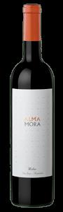 Alma Mora Malbec 750ml