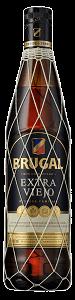 Brugal Extra Viejo 700ml