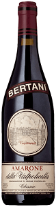 Bertani Amarone Clásico 750ml