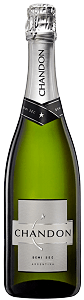 Chandon Demi Sec Argentina 750ml