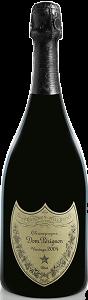 Dom Perignon  750ml