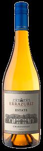 Errazuriz Reserva Chardonnay 750ml