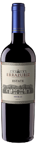 Errazuriz Reserva Shiraz 750ml