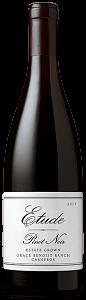 Etude Pinot Noir 750ml