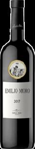 Emilio Moro 750ml