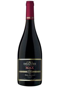Errazuriz Max Reserva Syrah 750ml