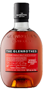Glenrothes Whisky Makers Choice 750ml