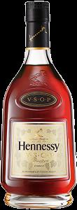 Hennessy V. S. O. P. 700ml