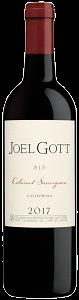 Joel Gott Cab. Sauv. 750ml