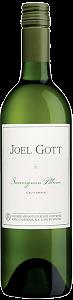 Joel Gott Sauv. Blanc 750ml