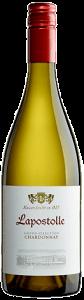 Lapostolle Casa Chardonnay 750ml