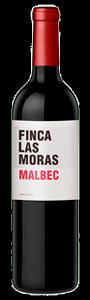 Las Moras Varietal Malbec 750ml