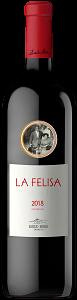 Emilio Moro La Felisa 750ml