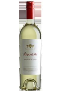 Lapostolle Casa Sauvignon Blanc | Enoteca de Casa Brugal |