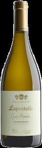 Lapostolle Cuvee Alex Chardonnay 750ml