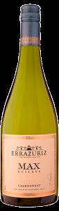 Errazuriz Max Reserva Chardonnay 750ml