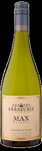 Errazuriz Max Reserva Sauvignon Blanc 750ml