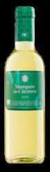 Marqués de Cáceres Blanco Media 12/37.5