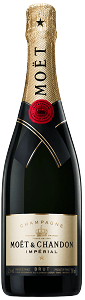 Moët & Chandon Brut Imperial 750ml