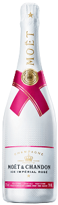 Moët & Chandon Ice Imperial Rosé 750ml
