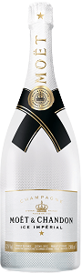 Moët &  Chandon Ice Imp Magnun 3/1.5 Lt