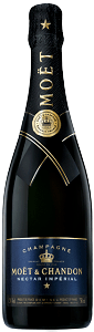 Moët & Chandon Nectar Imperial 750ml