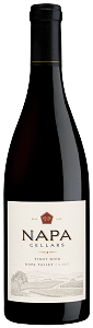 Napa Cellars Pinot Noir 750ml