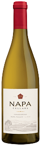 Napa Cellars Chardonnay 750ml
