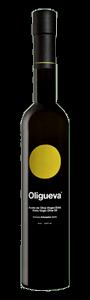 Aceite de Oliva Oligueva 500ml