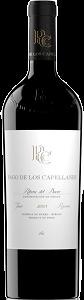 Pago De Los Capellanes Resv 750ml