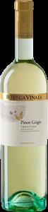 Bottega Vinaia Pinot Grigio 12/75