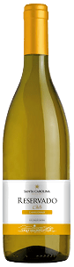 Reservado Chardonnay 750ml