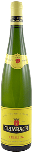 Trimbach Riesling 750ml