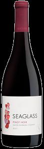 Seaglass Pinot Noir 750ml