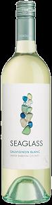 Seaglass Sauvignon Blanc 750ml