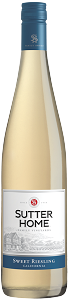 Sutter Home Riesling 12/75