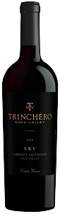 Trinchero Napa Valley Brv Cab 750ml