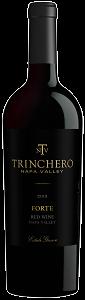Trinchero Napa Valley Forte 750ml