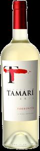 Tamari Reserva Torrontes 750ml