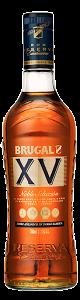 Brugal XV 700ml
