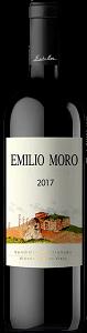 Emilio Moro Vendimia Seleccionada 750ml