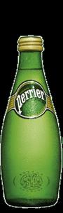 Perrier 330