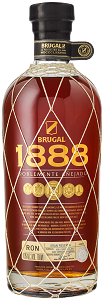 Brugal 1888 700ml