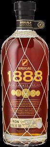 Brugal 1888 700ml