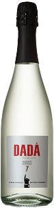 Espumante Dada No. 7 750ml