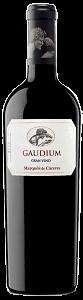 Marqués de Cáceres Gaudium Reserva 750ml