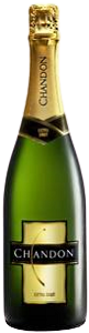 Chandon Extra Brut Argentina 750ml