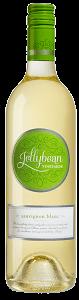 Jelly ean Sauvignon Blanc 750ml